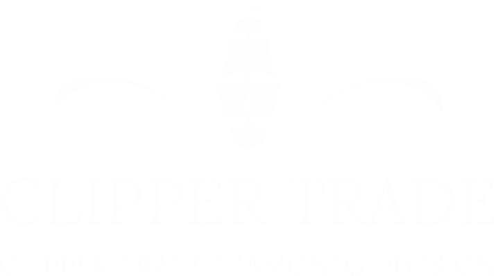 Logo Clippertrade s.r.o.